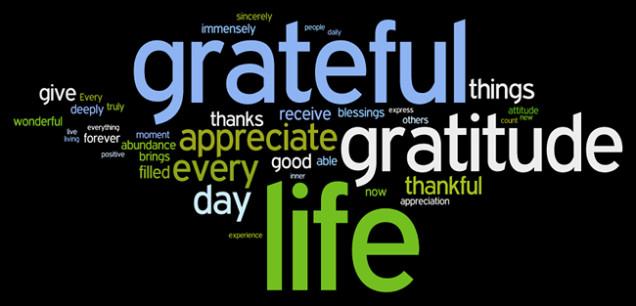 Grattitude_2