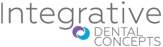 Integrative-Dental-Concepts-logo-for-web-vert